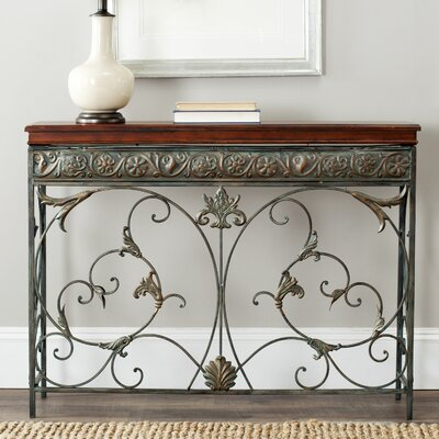 Rent Cynthia Console Table...