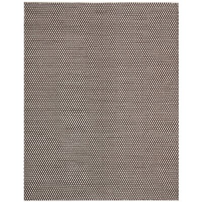 Boston Bath Mats Brown Area Rug