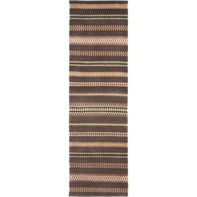 Lexington Assorted Rug Rug Size: Runner 23 x 8