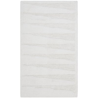 Amato Bath Rug Size: 19 x 210