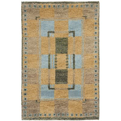 Selaro Assorted Rug