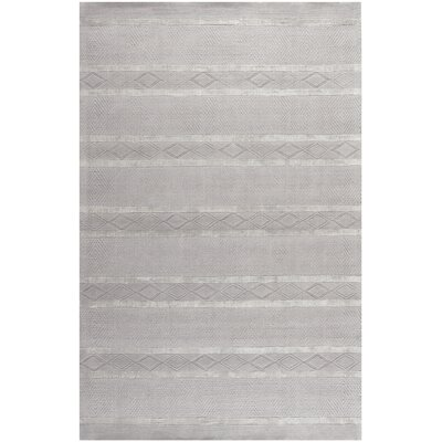Safavieh Soho Light Grey Area Rug