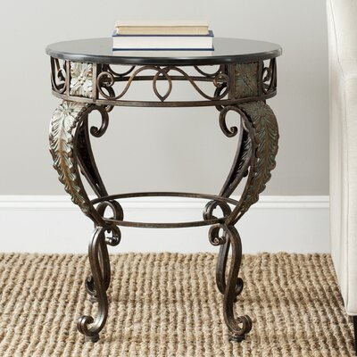 Karen End Table