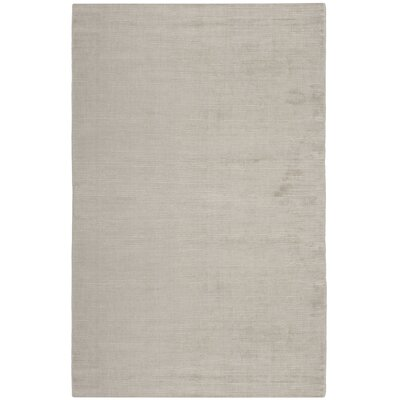 Mirage Rug Rug Size: Rectangle 8 x 10