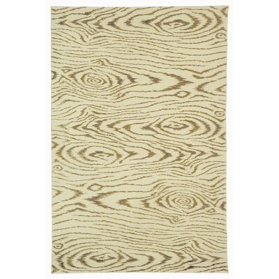 White Birch Rug Rug Size: Rectangle 96 x 136