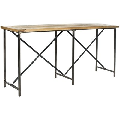 Simon Console Table