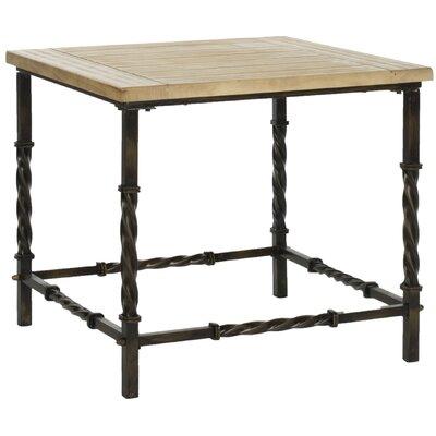 Tonya End Table