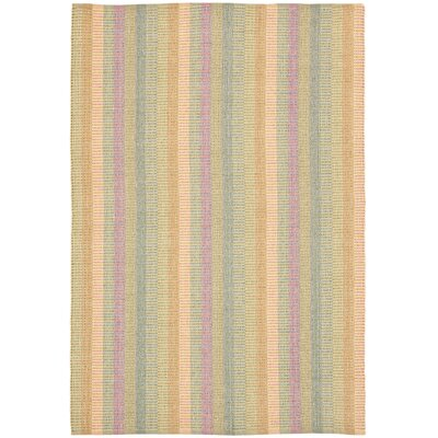 Penfield Rug Rug Size: Rectangle 8 x 11