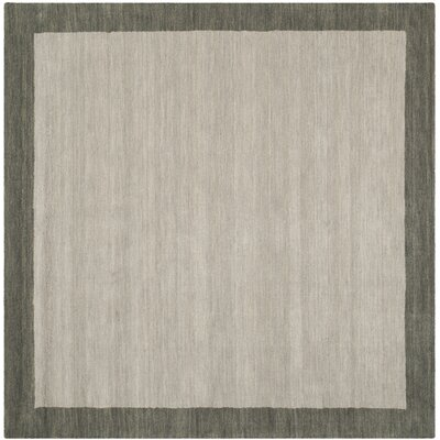 Preston Rug Size: Rectangle 8 x 10