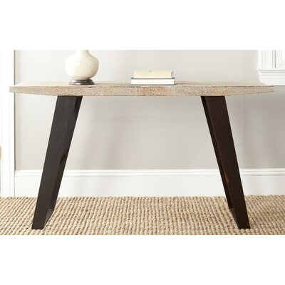 Safavieh Waldo Console Table