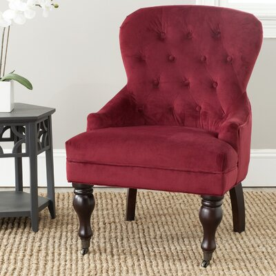 Falcon Wing back Chair