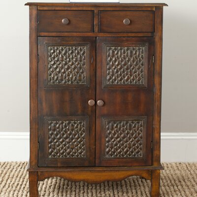 Armand Cabinet
