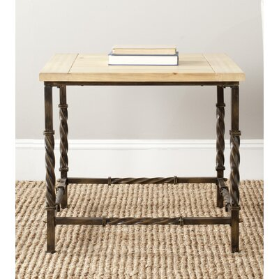 Tonya End Table