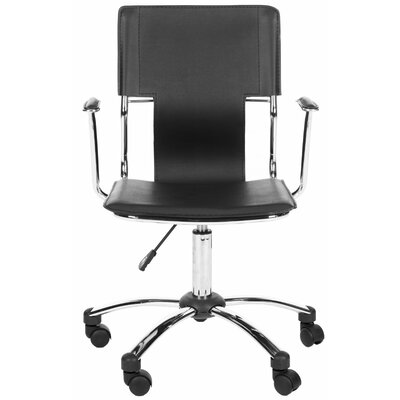 Kyler Desk Chair FOX8511A