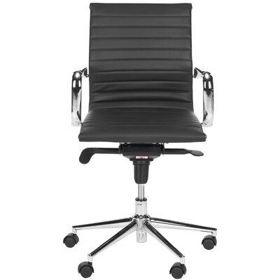 Loreley Office Chair FOX8512A