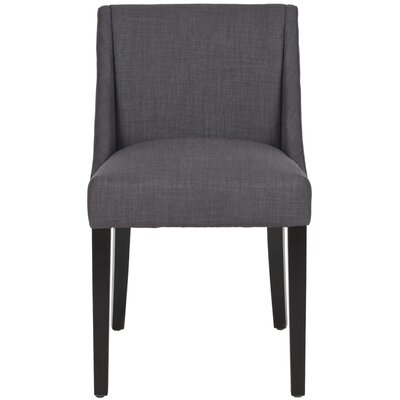 Senaca Side Chair
