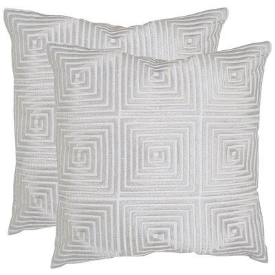 Lacie Throw Pillow