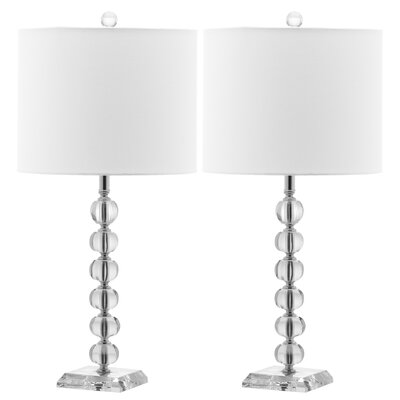 Felicity Table Lamp