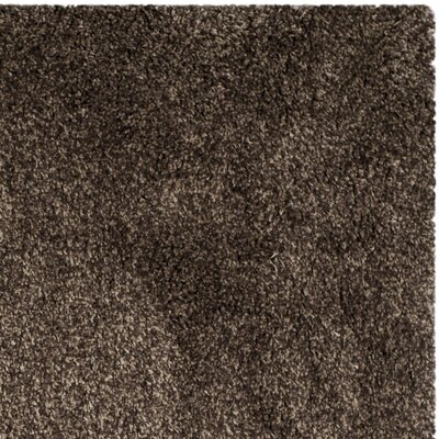Holliday Mushroom Area Rug Rug Size: Square 67