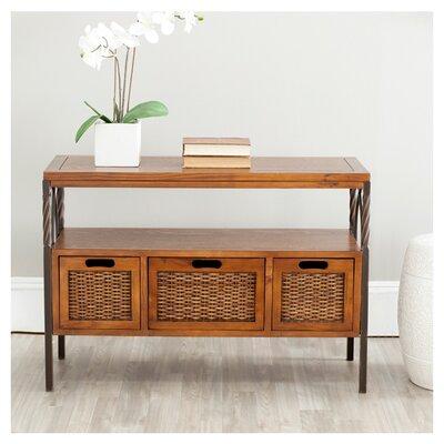 Jasper Console Table