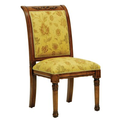Westcroft Side Chair