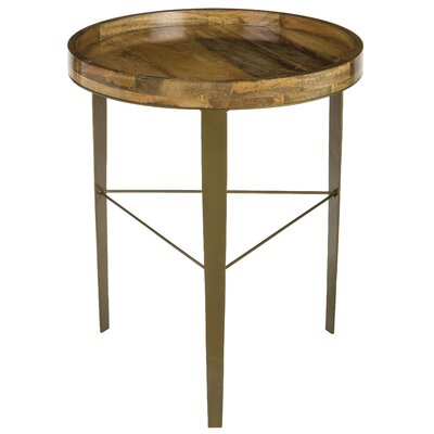 Sasha Tray Table