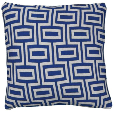 Auxier Throw Pillow