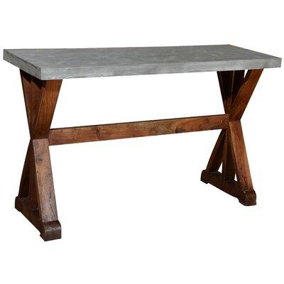 Bunty Console Table