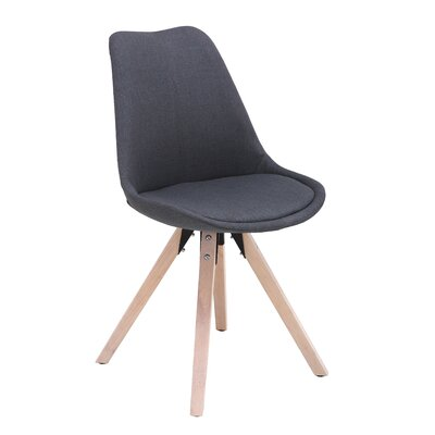 Shubert Upholstered Dining Chair