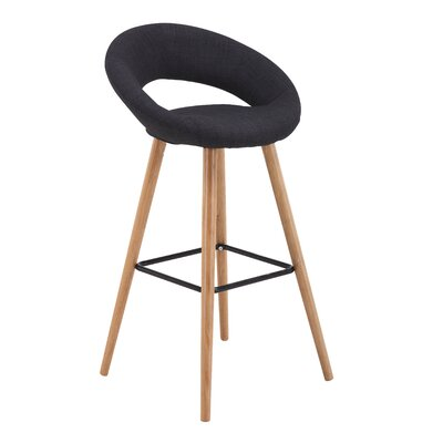 Viviano 30 Bar Stool