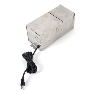 landscape Magnetic Power Supply