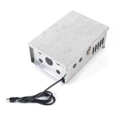 Magnetic Power Supply 75W 120V Magnetic Transformer
