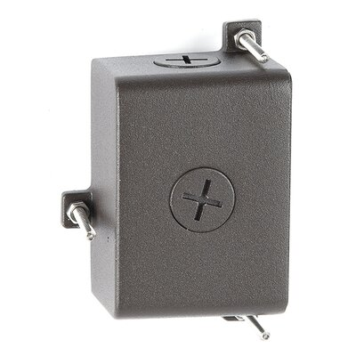 Tree Mount Junction Box