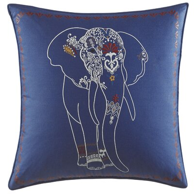 Stuart 2 Piece Pillow Set