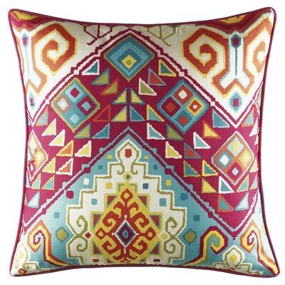 Southmont 2 Piece Pillow Set
