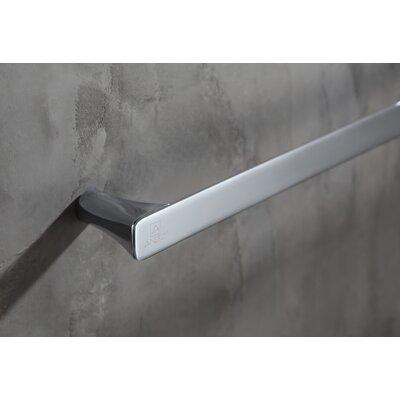 "Essence Series 25.13"" Wall Mounted Towel Bar"