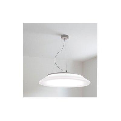 Rotula 1-Light Pendant