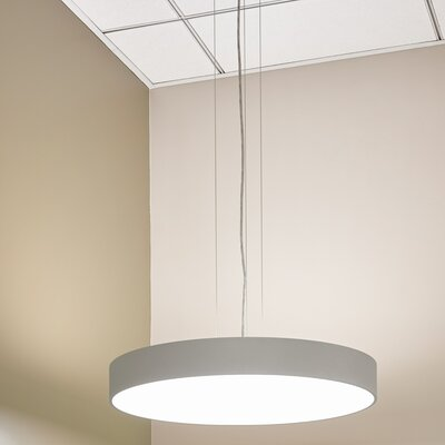 Bado 1-Light Pendant