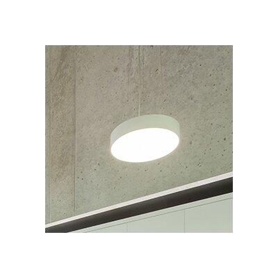 Bado 1-Light Pendant