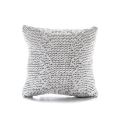 Bohao Cotton Throw Pillow