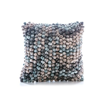 Sarvis Throw Pillow