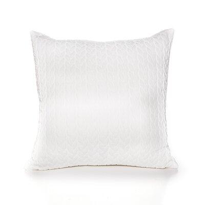 Conti Throw Pillow