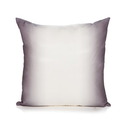Cooke Throw Pillow