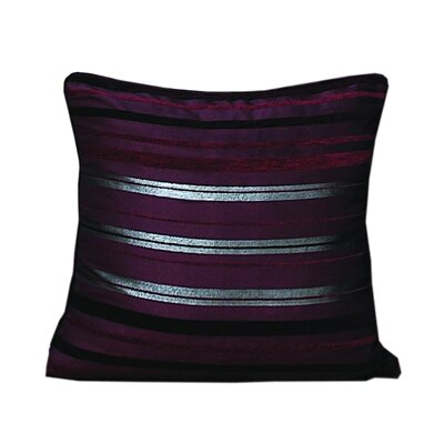 Biddle Throw Pillow