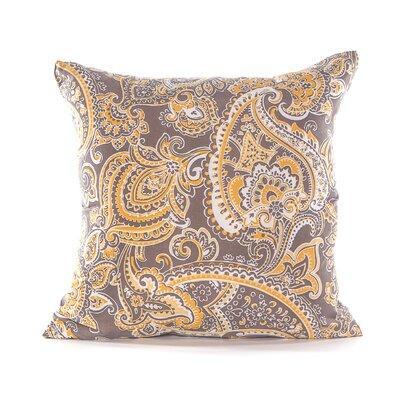 Hyndman Throw Pillow