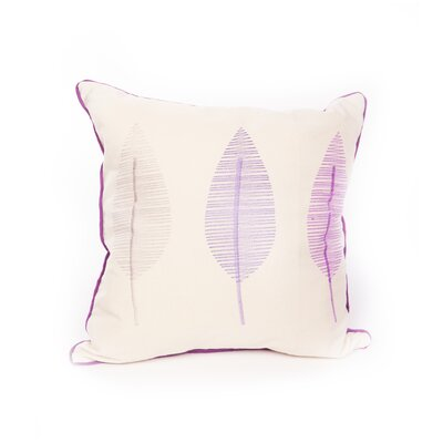 Glouster Throw Pillow