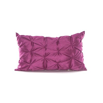 Greenford Lumbar Pillow