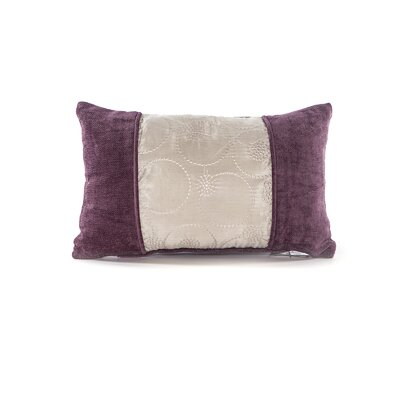 Magallon Lumbar Pillow