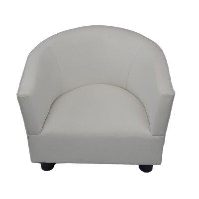 Kids Club Chair 22648