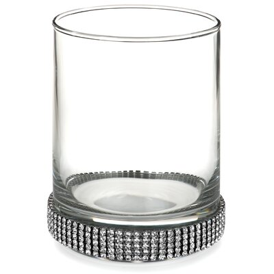 Princess Double Old Fashioned/Rock Glass DOF1P-S